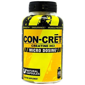 Promera Con-Cret - Supplements