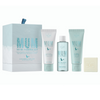 Mum To Be - Pamper Set