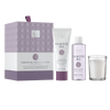 Pamper Me - Indulgence Kit