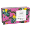 Exotique Luxury Wrapped Soap
