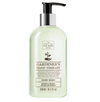 Gardeners Therapy Hand Wash | Scottish Fine Soaps
