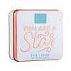 You Are a Star - Soap In A Tin