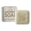 Oatmeal - Soap In A Tin