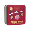 Spiced Apple Soap In A Tin