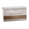 Silver Buckthorn Luxury Soap Bar