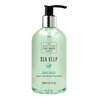 Sea Kelp Hand Wash