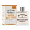 Thistle & Black Pepper Eau de Toilette