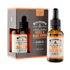 Thistle & Black Pepper Beard Oil
