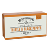 Thistle & Black Pepper Body Bar
