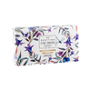 Wildflower Meadow Luxury Soap Bar