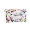 Vintage Blossoms Luxury Soap Bar