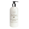 Au Lait & Almond Hand Wash