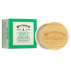 Vetiver & Sandalwood Shave Soap & Bowl Set