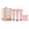 La Paloma Luxurious Gift Set