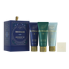 Frosted Dawn Luxurious Gift Set