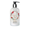 Spiced Apple Hand Lotion