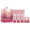 Pink Fizz Luxurious Gift Set