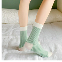 Julianna Socks