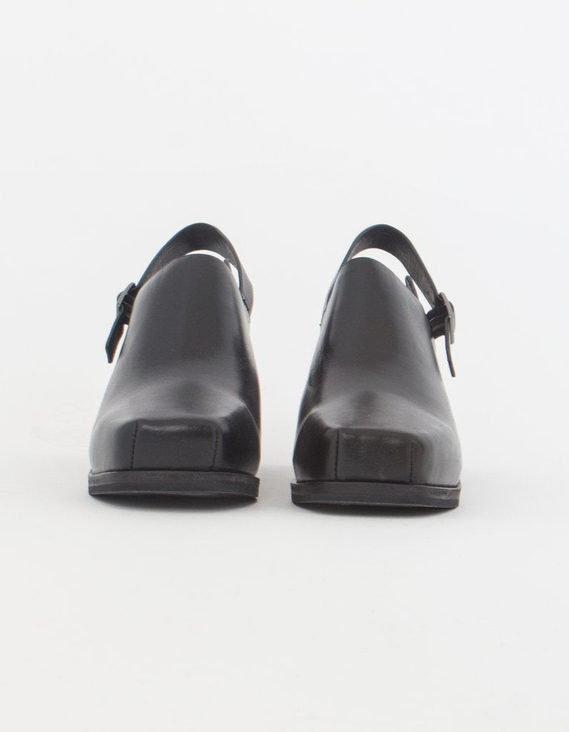 products/JC-clog_black-1_1024x1024_651e7b88-39be-41b7-9313-2a73fb57f8d0.jpg