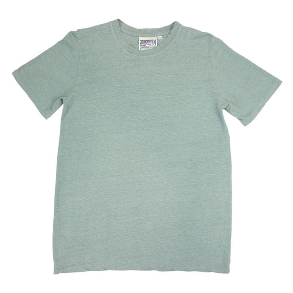 Jung Tee in Clay Green