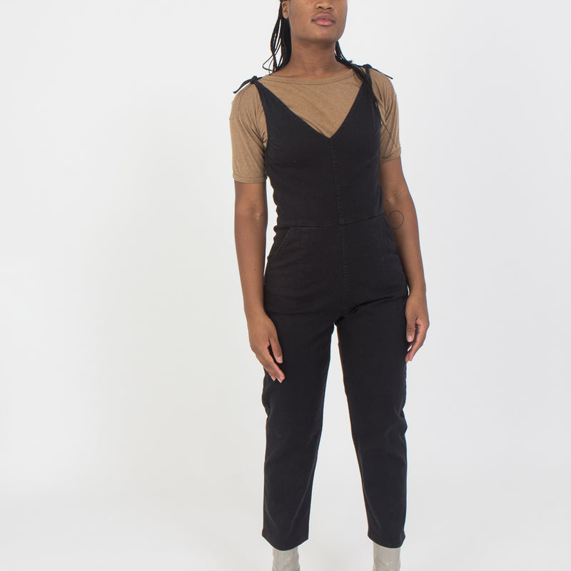 products/Loup_-_tie_jumpsuit_-2.jpg