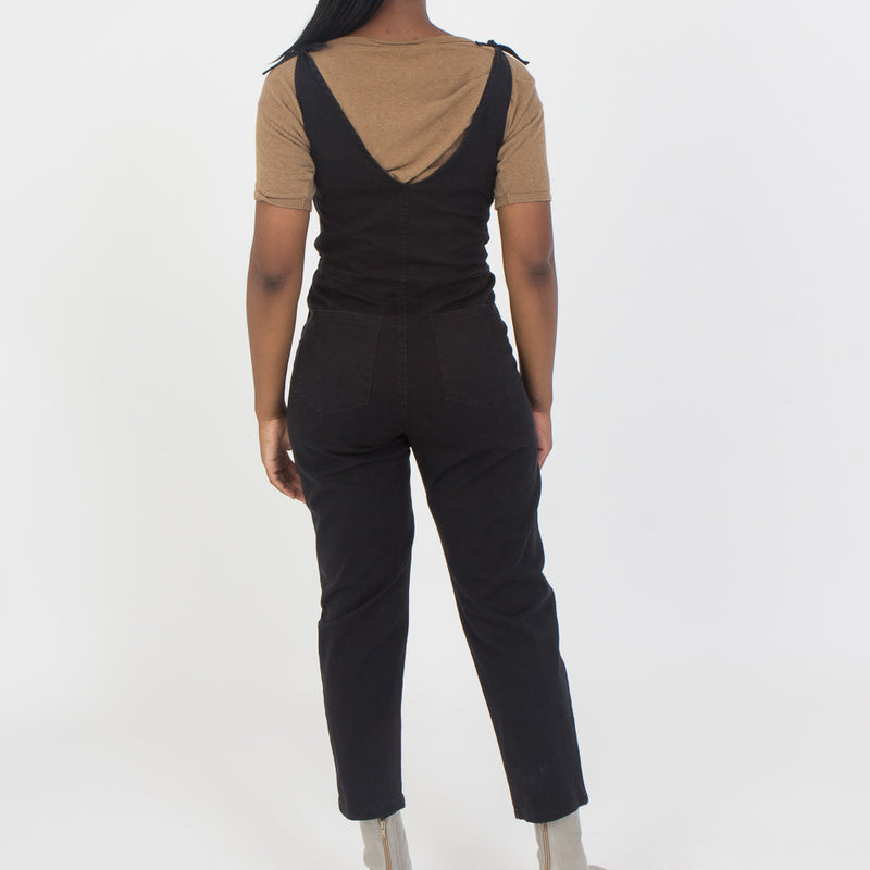products/Loup_-_tie_jumpsuit_-4.jpg