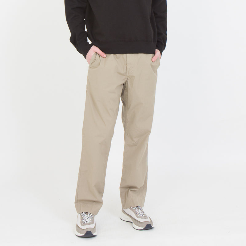 products/SAVE_-_khaki_pants-1-2.jpg