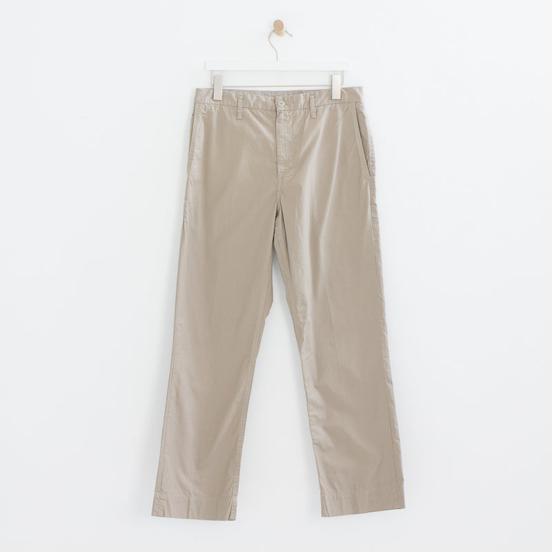 products/SAVE_-_khaki_pants-1.jpg