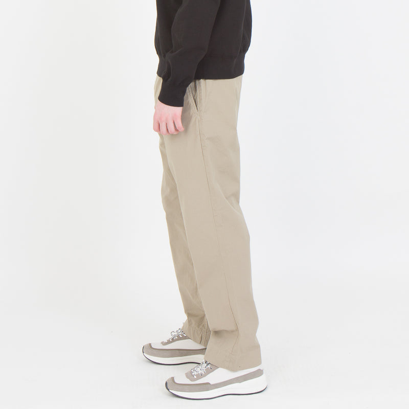 products/SAVE_-_khaki_pants-2-2.jpg