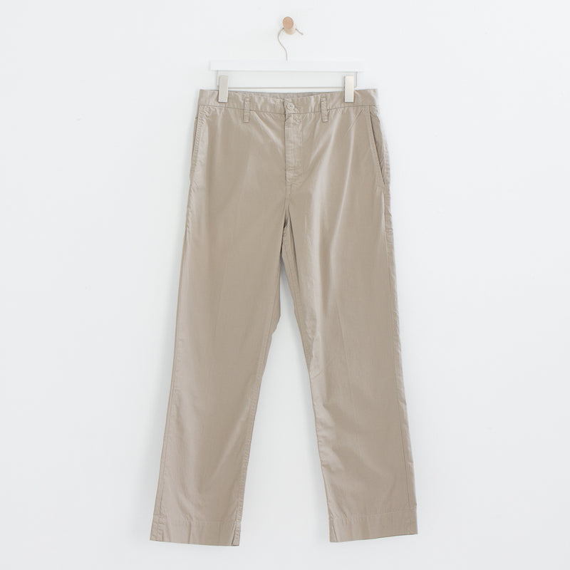 products/SAVE_-_khaki_pants-2.jpg