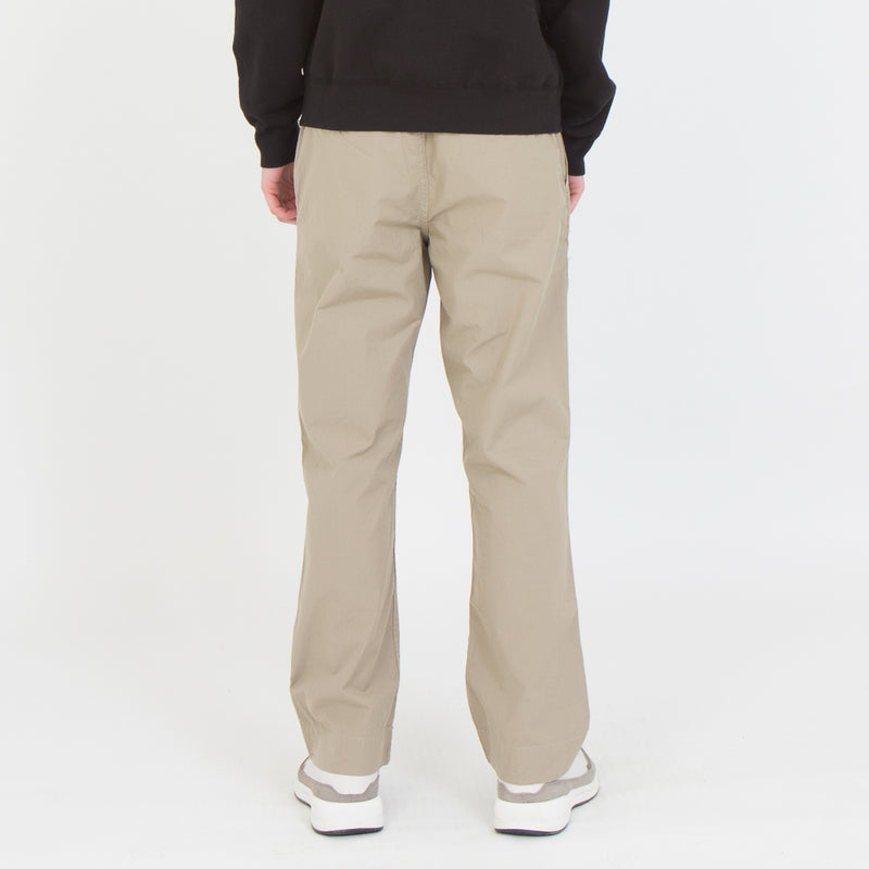 products/SAVE_-_khaki_pants-4.jpg