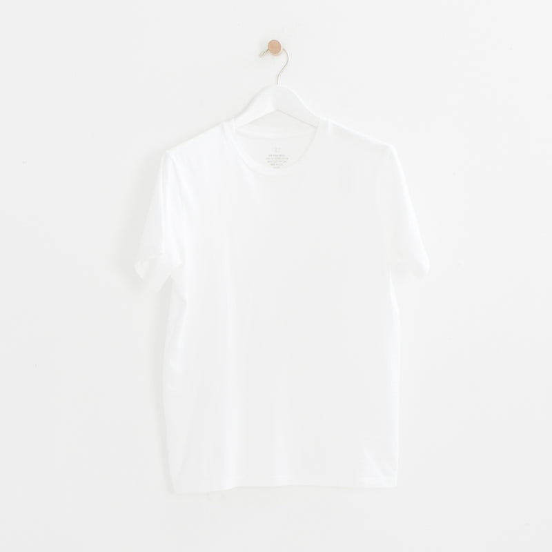 products/SAVE_-bk_pants_white_tee-1-2.jpg