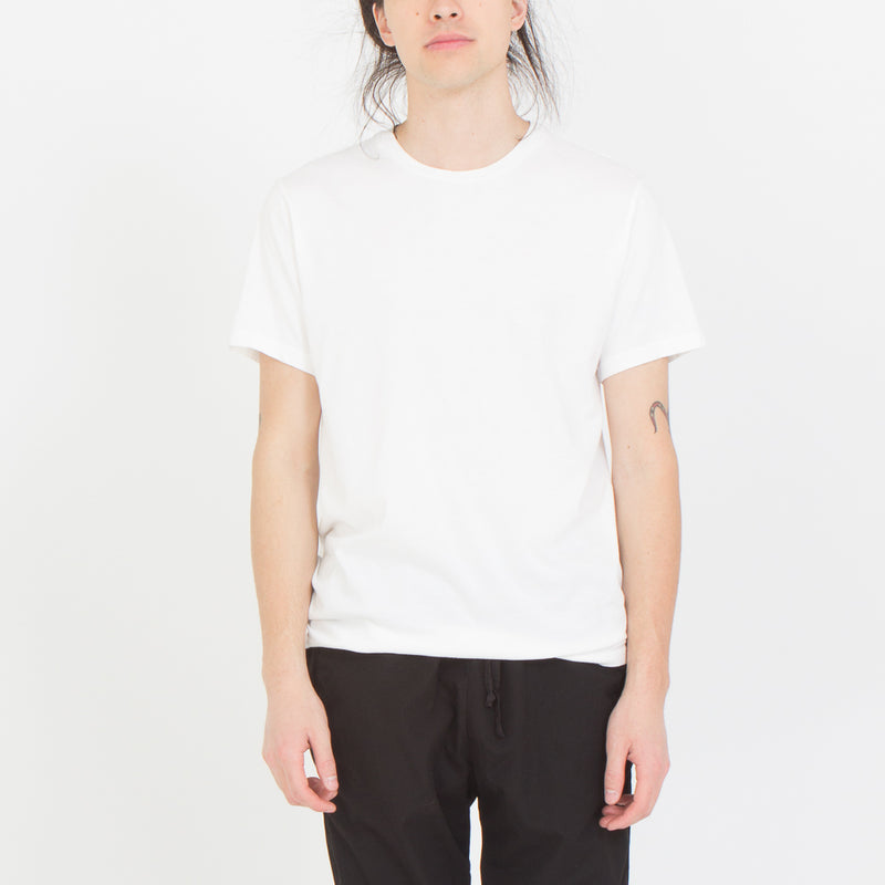 products/SAVE_-bk_pants_white_tee-2.jpg