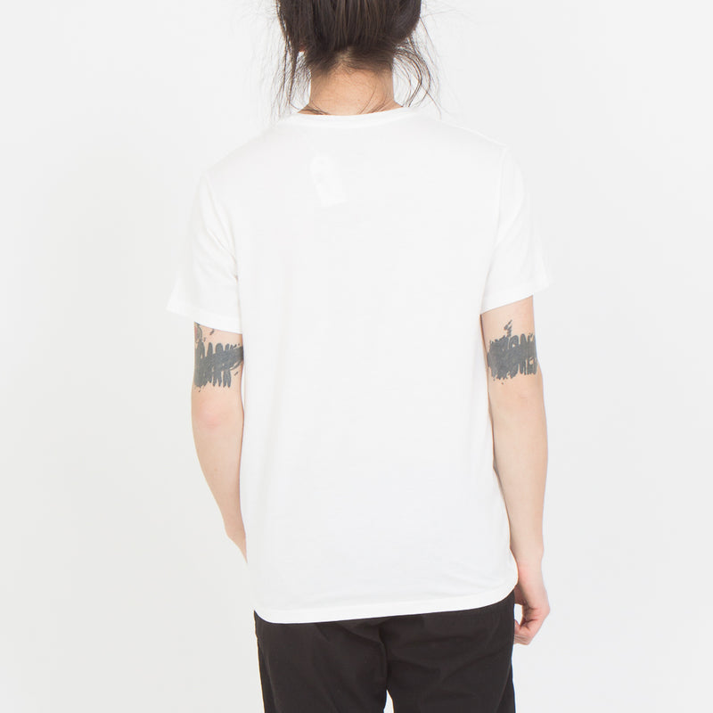 products/SAVE_-bk_pants_white_tee-4.jpg