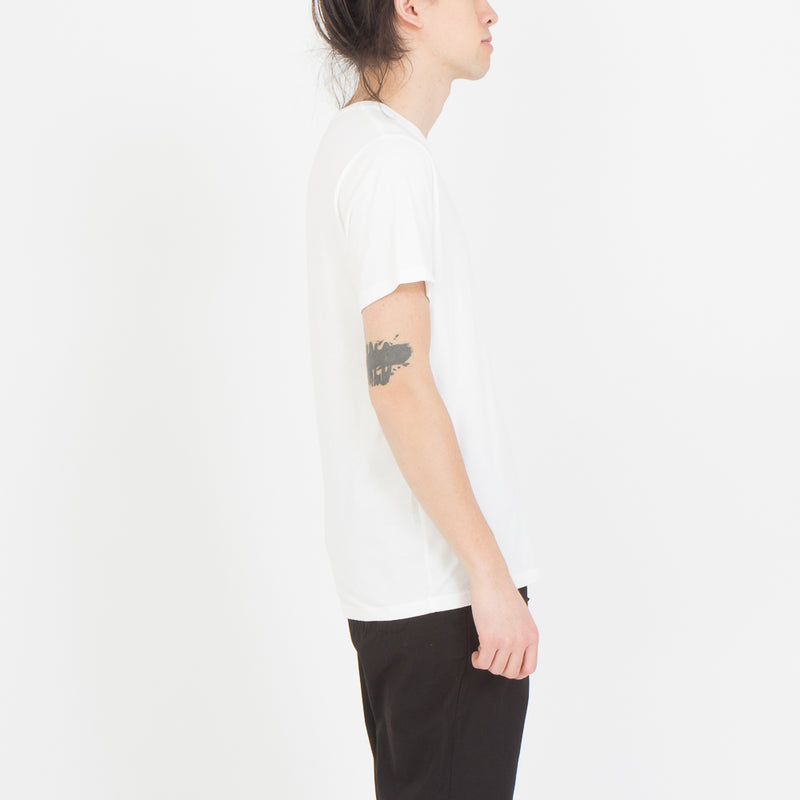 products/SAVE_-bk_pants_white_tee-5.jpg