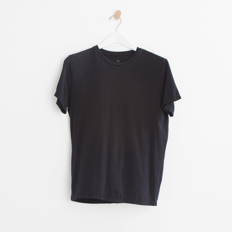 products/SAVE_-tan_shorts_black_tee-1-3.jpg