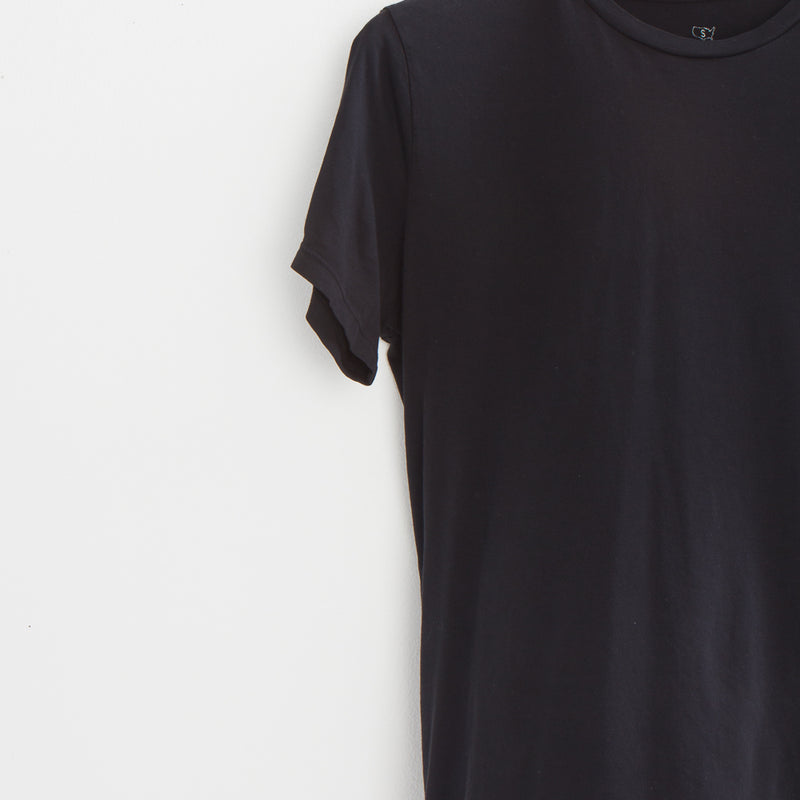 products/SAVE_-tan_shorts_black_tee-2-3.jpg