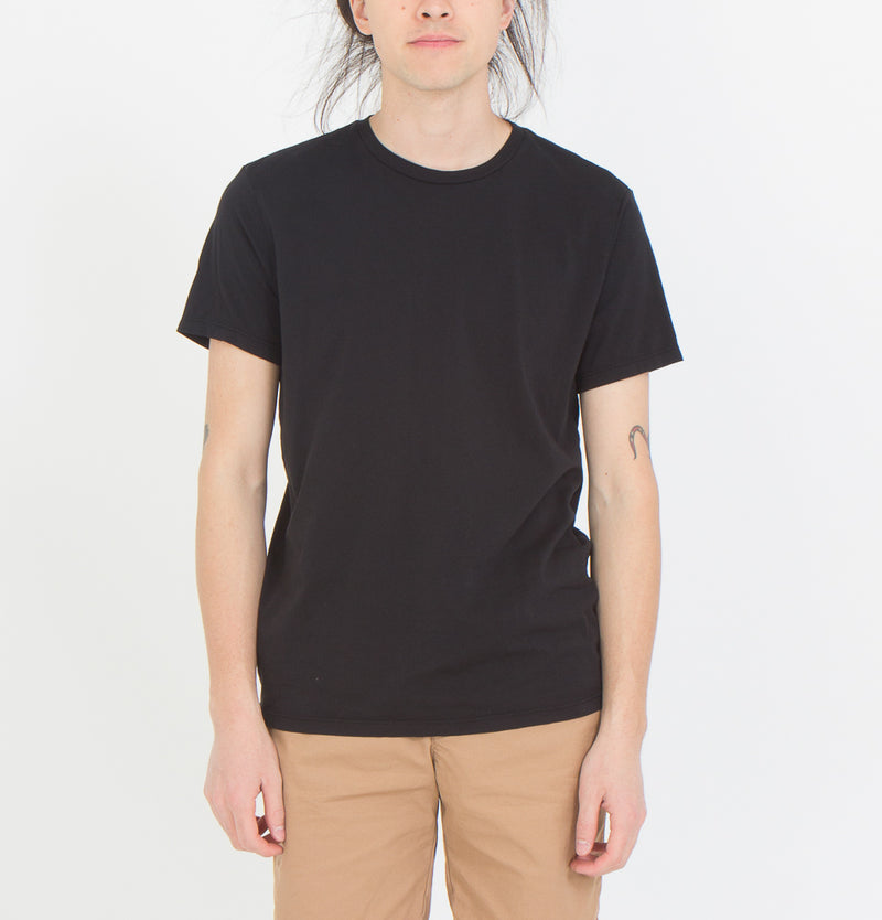 products/SAVE_-tan_shorts_black_tee-2.jpg
