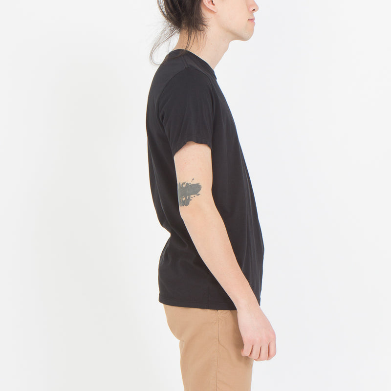 products/SAVE_-tan_shorts_black_tee-3.jpg