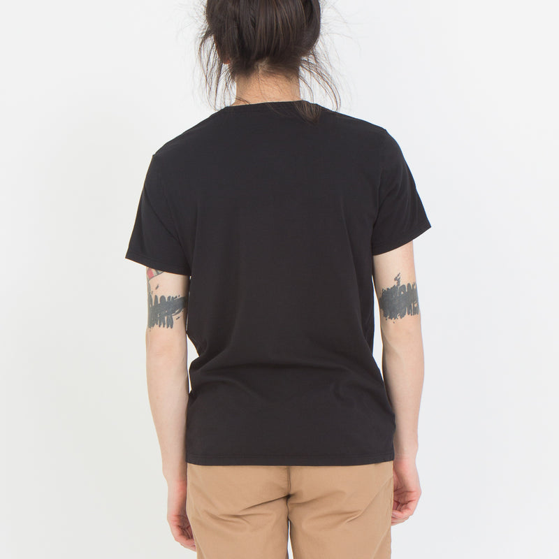 products/SAVE_-tan_shorts_black_tee-4.jpg