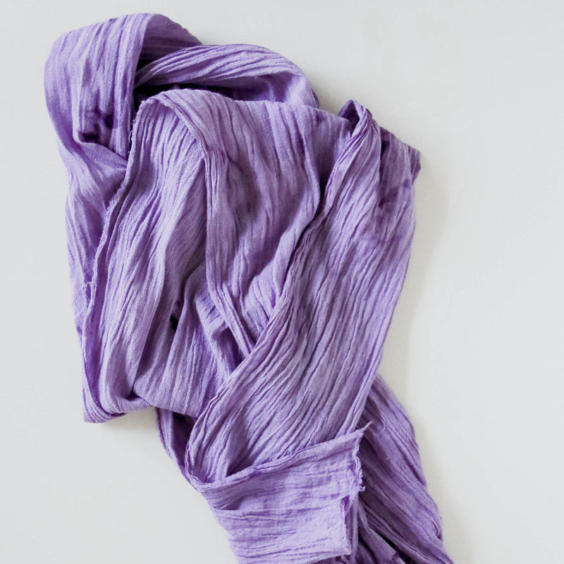 products/scarves-24.jpg