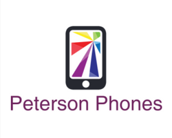 Peterson Phones