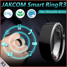 Load image into Gallery viewer, R3 Smart Ring Hot sale in Wristbands like cicret smart bracelet Fitness Tracker Watch Sleep Monitor