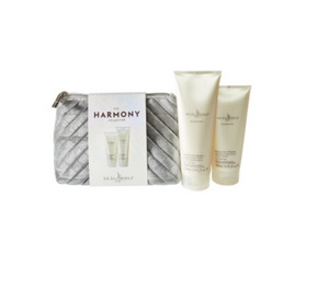 Neal & Wolf The Harmony Collection Gift Set