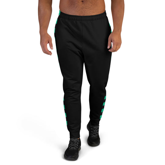 ONI SLAYER JOGGERS - AnimeUltra