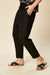 Siela Pant - Sable - eb&ive Clothing - Pant Relaxed