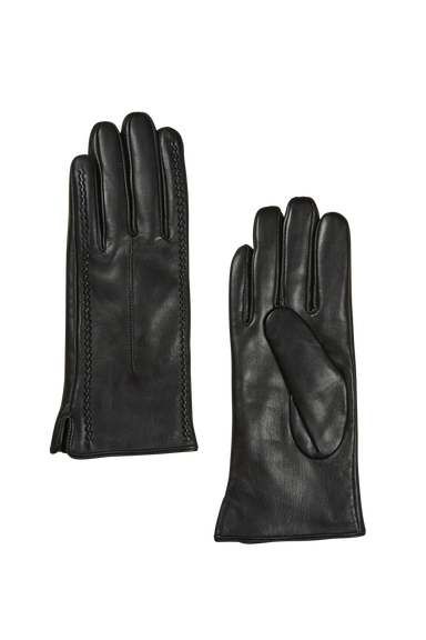 Bask Glove - Black - eb&ive Glove
