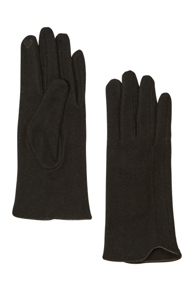 Departure Glove - Black - eb&ive Glove