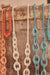 Ohana Link Necklace - Navajo - eb&ive Necklace