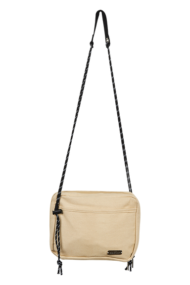 Sable Bag - Sand - eb&ive Bag
